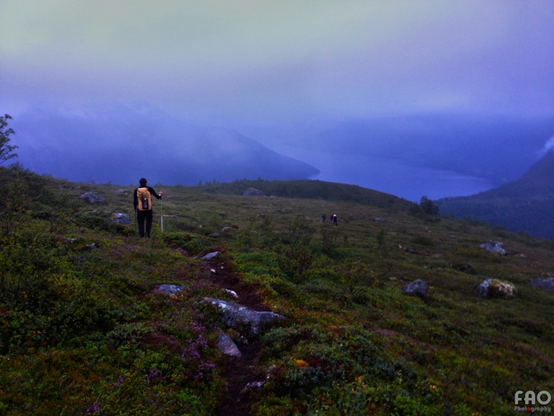 ©Frøydis Asp Ormåsen Photography